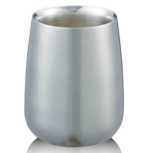 2020 New Design OEM Stainless Steel Beer Mug pictures & photos