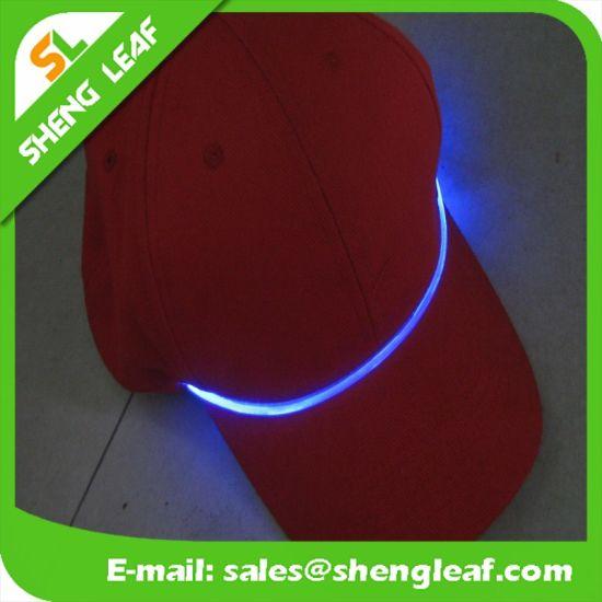 Wholesale Baseball Cap/LED Snapback Cap