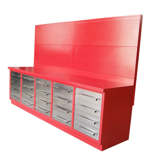 Stupendous China Factory Price Metal Large Tool Cabinet For Workshop Theyellowbook Wood Chair Design Ideas Theyellowbookinfo