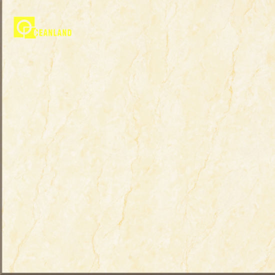 600*600mm Good Price Porcelain Polished Tiles Ceramic on Sale pictures & photos