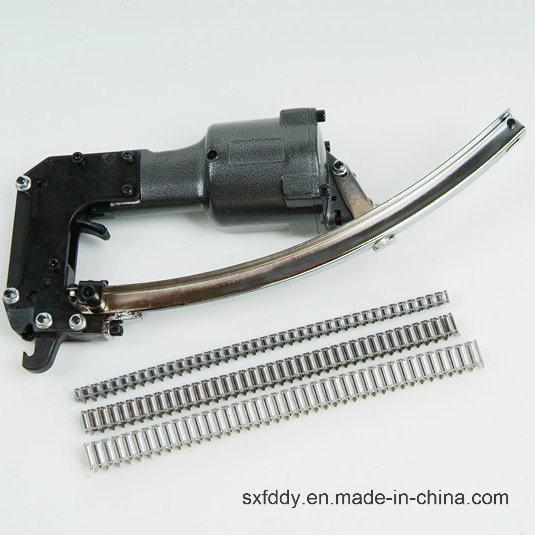 Mattress Accessories Fasteners M85 Furniture Spring Mattress Clip