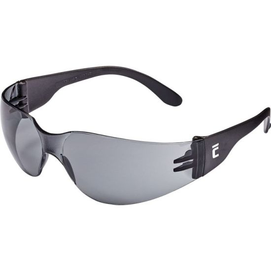 Safety Glasses Anti-Scratch Coated Glasses