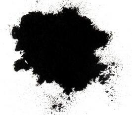 Disperse Dyes Black Eco/Exsf 300% for Polyester Plastic Dyeing and Printing pictures & photos