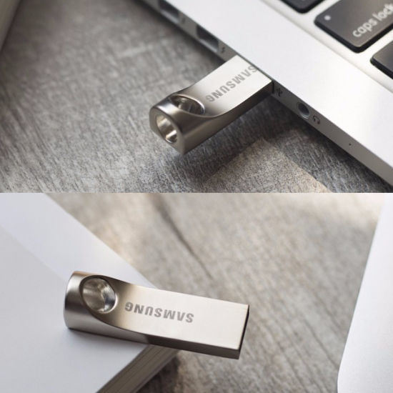4GB USB Flash Disk Memory Stick for Samsung pictures & photos