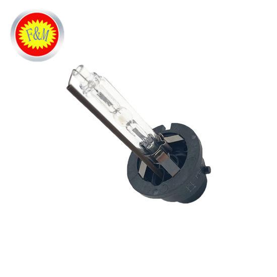 90981-20005 Wholesale HID Xenon Bulb D2s 4300K 5000K 6000K 12V 35W