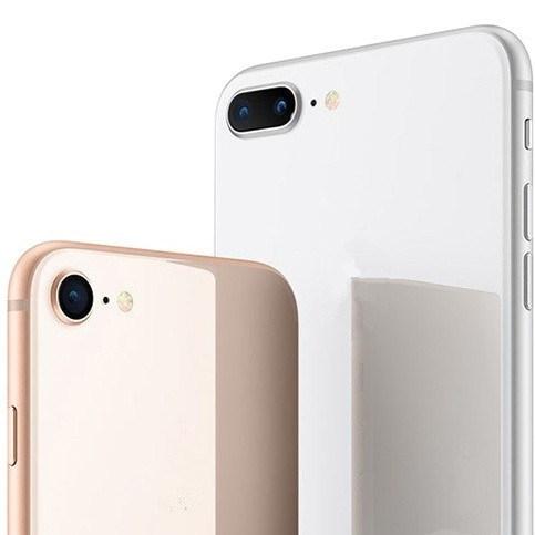 Wholesale Original Unlocked Used Mobile Phones 8, 8p Cellphone