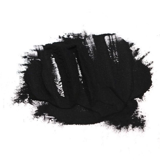 767 Injection Medicine Powder Activated Carbon for Sale
