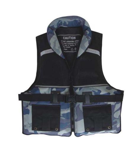 Adult Buoyancy Suit, Safety Vest, Life Jacketnss6545