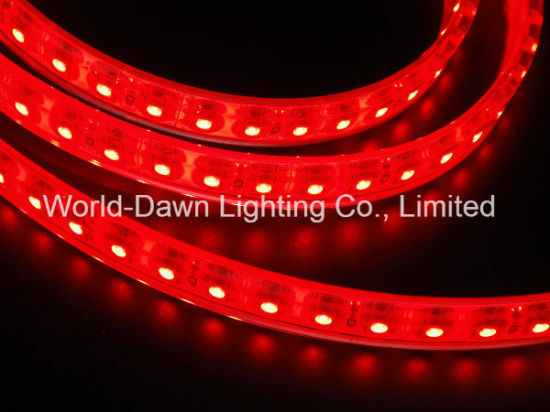China red color led strip light with ce rohs certification china red color led strip light with ce rohs certification mozeypictures Gallery