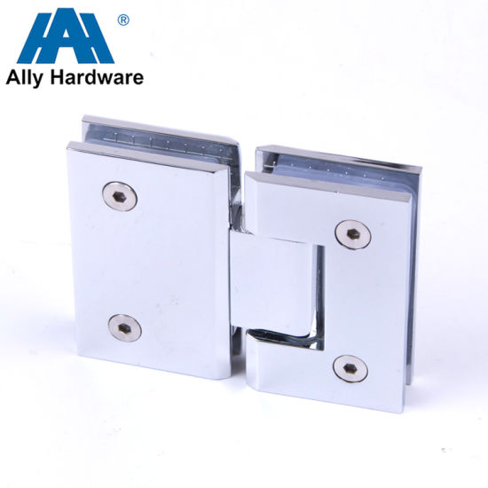 China Productssuppliers Quality Brass Or Stainless Steel Glass