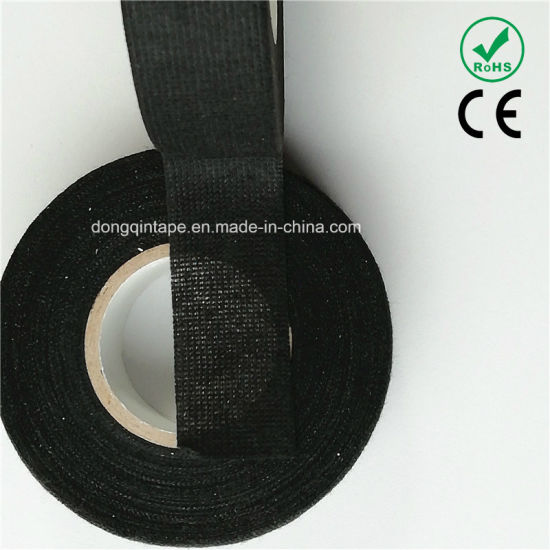 Wire Harness Adhesive Tape Fleece With Clothing Pictures Photos