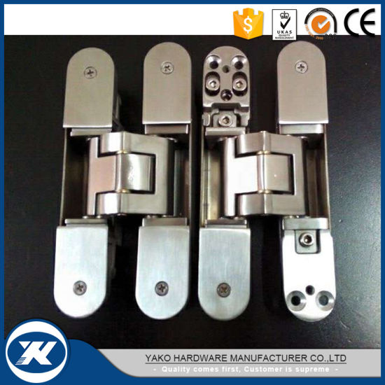 steel stainless duty doors mortise door corrosive hinges invisible heavy sale anti mount