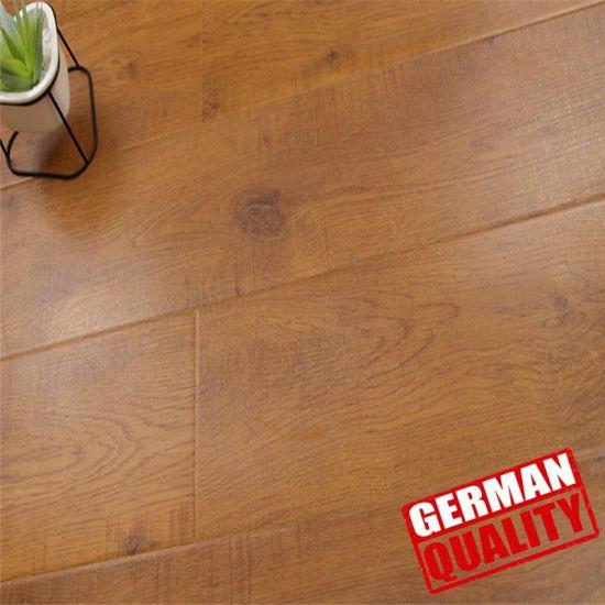 Laminate Flooring Laminated, Premier Laminate Flooring