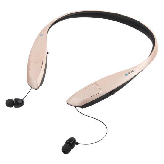Sport Stereo Bluetooth Headset Wireless Headphone Sport 4.0 Earphone Bluetooth Wireless