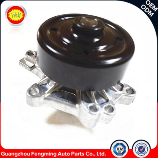 China Auto Water Pump 16100-29415 for Toyota Corolla 1zzfe