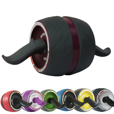 Procircle Abdominal Fitness Ab Wheel Roller pictures & photos