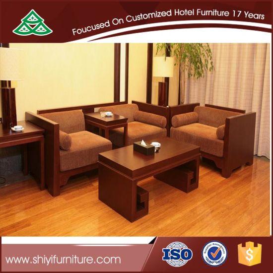 Sofa Table Transformer