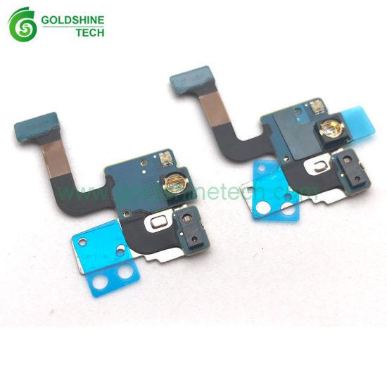 Wholesale Proximity Sensor Flex Cable Ribbon for Samsung Galaxy S8 G950 G950f High Quality
