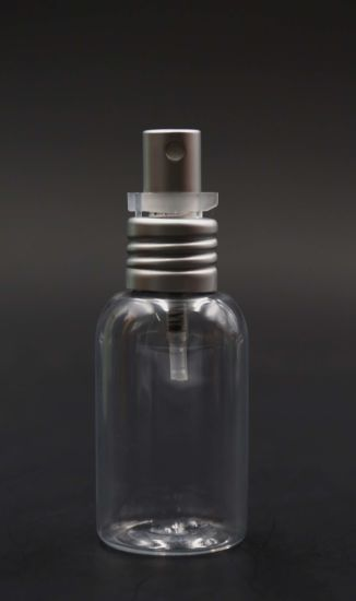 Empty 10ml Glass Essential Oil Bottle with Bottle Cap pictures & photos