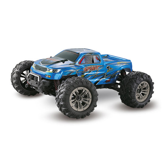 Cheap Price Large Model Electric Toy Tracks Sets Drift Racing RC Cars for Kids pictures & photos