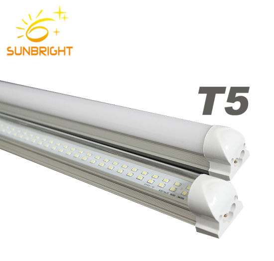 China waterproof t5 t8 12v led tube light for indoor outdoor china waterproof t5 t8 12v led tube light for indoor outdoor aloadofball Image collections