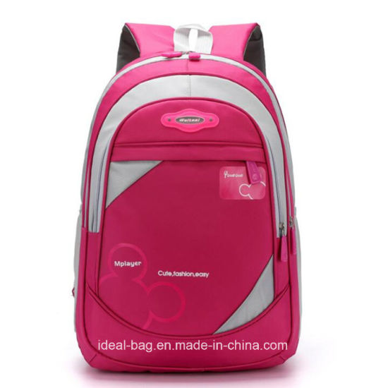 d76ddf243f9d China High Quality Fashion Travel Laptop Backpack Bag