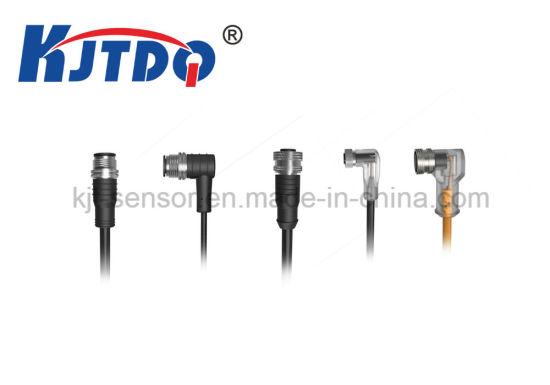 China Many Types of Photoelectric Sensor Proximity Sensors Connector ...