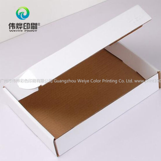 China Custom Printing Wholesale Cheap Shipping Mail