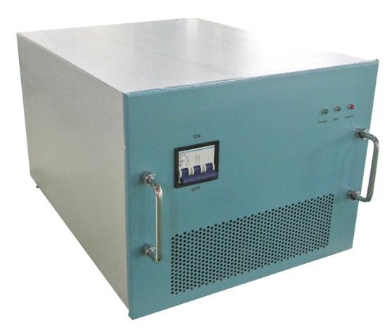 China Electroless Nickel Boron 12V 500A AC DC Power Supply