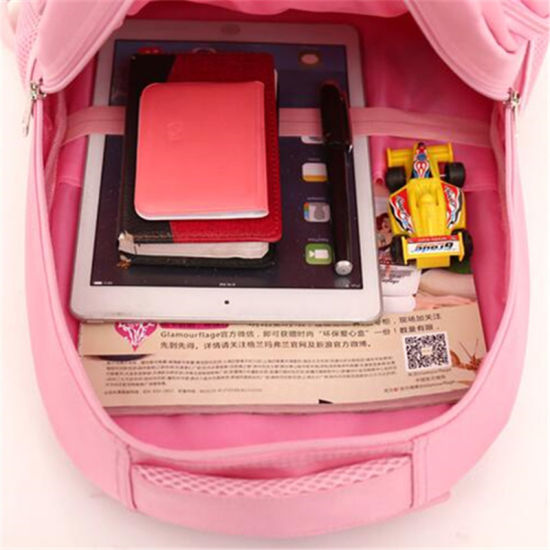 0f1f468e7 China Hello Kitty Primary School Girl Children′s Bag Trolley Bag  (GB#WL201-202-203) - China Trolley Bag, Travel Bag