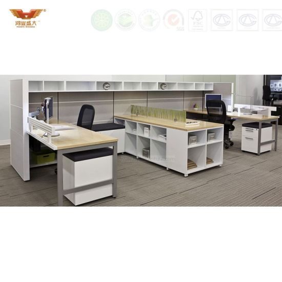 modern office cubicle design. modern office table design cubicles partitions (hy-258) cubicle r