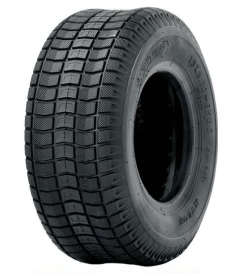 China Supplier Wholesale Companies ATV Tyre New Product