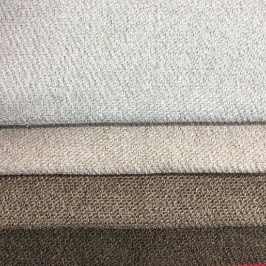 New Arrival Chenille Fabric 100%Polyester Sofa Fabric(089 pictures & photos