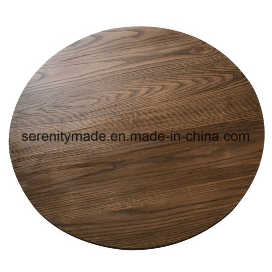 China Natural Walnut Wood Commercial