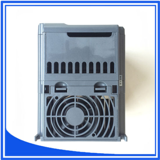 15kw Frequency Inverter with Professional Inovance Open Loop and Close Loop pictures & photos