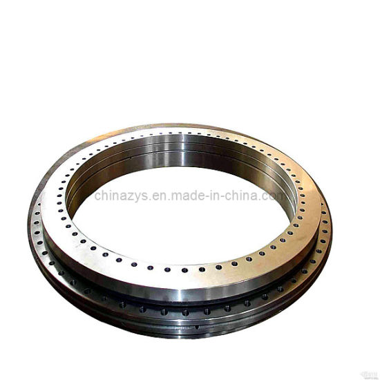 Zys Professional Manufacturer Supply All Types of Slewing Bearing pictures & photos
