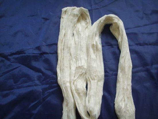 1.3D White Full Dull Virgin Nylon 66 Tow