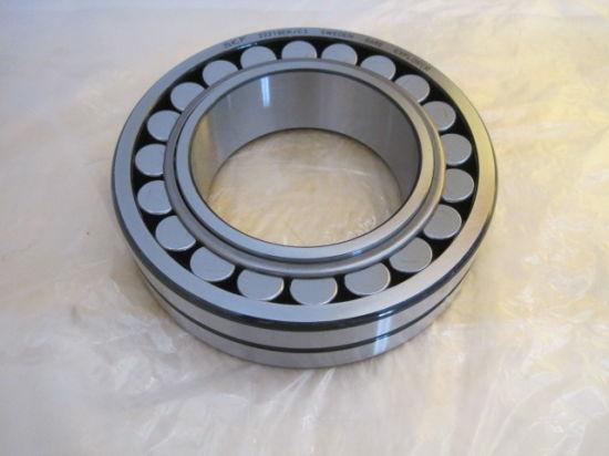 Wholesale Rolling Bearing Factory 22236 NTN Spherical Roller Bearing