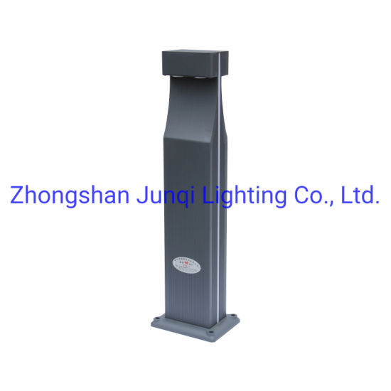 Factory Supply Best LED Lighting 12W Bollard Light