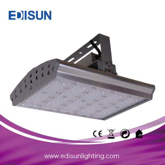 High Power 240W IP65 Meanwell Driver LED High Bay Lighting with Easy Installation