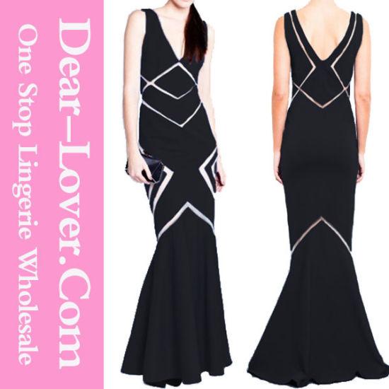 New Cocktail Dress Evening Party Dress Prom Dress