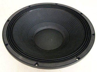 18cn100 Voice Coil Line Array Neodymium Magnet PA Speaker Woofer pictures & photos