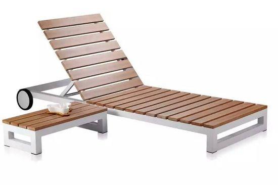 Fine China High Quality Aluminum Frame Outdoor Patio Garden Ibusinesslaw Wood Chair Design Ideas Ibusinesslaworg