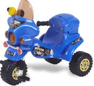 Popular Baby Car Children Toy Car Kids Ride on Car with Ce pictures & photos