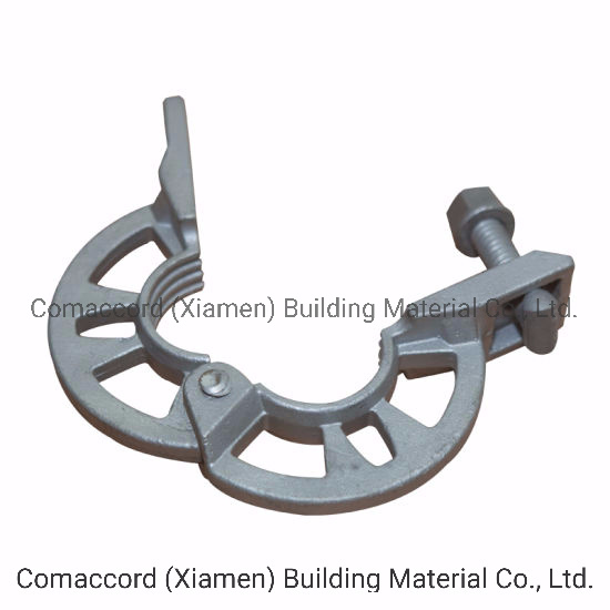 Building Material Rosette Clamp for Ringlock Scaffolding System