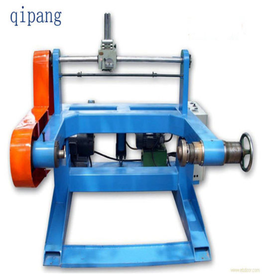 Winding and Welding Machine Table Fan Winding Machine Wire Chopping Machine