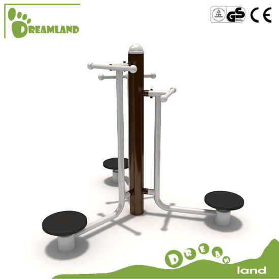 Popular Adults Fitness Multi Function Gym Equipment pictures & photos