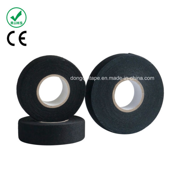 Astounding China Black Fuzzy Fleece Interior Wire Loom Harness Tape Cable Wiring 101 Ferenstreekradiomeanderfmnl