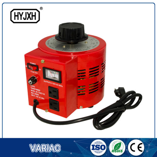 china three phase 2kva 220v input manual digital variac transformer rh terminalbox en made in china com 220v to 12v transformer wiring diagram 220 Receptacle Wiring-Diagram