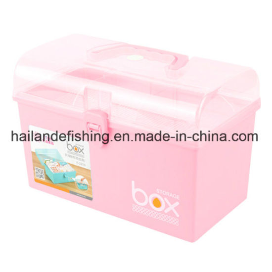 Durable Multi Plastic Storage Box  sc 1 st  Huangshan Hailande Fishing Tackle Co. Ltd. & China Durable Multi Plastic Storage Box - China Fishing Tackle ...